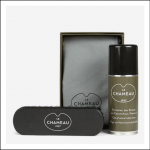 Le Chameau Boot Care Kit 1