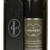 Le Chameau Boot Care Kit 2