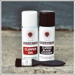 Liveryman Clipper Care Kit 1