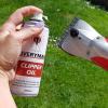 Liveryman Clipper Care Kit 2