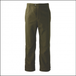 Schoffel Ptarmigan Overtrouser II Hunter Green 1