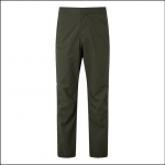 Schoffel Saxby Overtrousers II Tundra