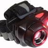 Clulite HL21 Focus2Go Rechargeable Head Torch 4