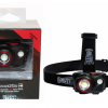 Clulite HL21 Focus2Go Rechargeable Head Torch 5