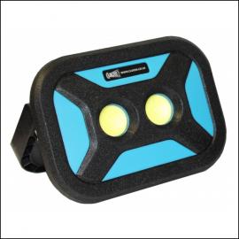 Clulite WL-8 700 Lumens Mini Portable Work-Floodlight 1