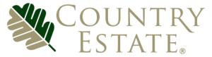 Champion Country Estate
