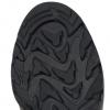 Harkila Pro Hunter Ledge GTX Leather Boots Ochre 3