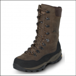Harkila Pro Hunter Ridge GTX Leather Boots Dark Brown 1