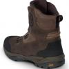 Harkila Reidmar GTX Leather Boots Dark Brown 2