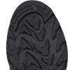 Harkila Reidmar GTX Leather Boots Dark Brown 3