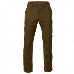 Harkila Retrieve Trousers Warm Olive 1