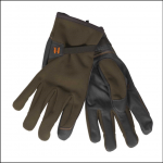 Harkila Retrieve Waterproof Gloves 1