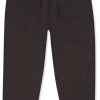 Musto BR2 Ladies Sporting Breeks Liquorice 2