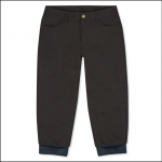 Musto BR2 Ladies Sporting Breeks Liquorice