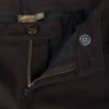 Musto Burnham Ladies BR1 Jacket Liquorice 3