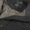 Musto Burnham Ladies BR1 Jacket Liquorice 3