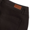 Musto BR2 Ladies Sporting Breeks Liquorice 4