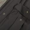 Musto Burnham Ladies BR1 Jacket Liquorice 5