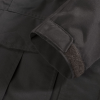 Musto Burnham Ladies BR1 Jacket Liquorice 6