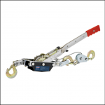 Sealey HP1500 Hand Power Puller 1500kg 1