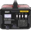 Sealey Superboost140-21Amp 12-24V Starter Charger 2