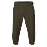 Seeland Advanced Woodcock Breeks Shaded Olive 1