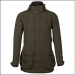 Seeland Woodcock Advanced Jacket Shaded Olive 1