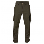 Seeland Woodcock Advanced Trousers Shaded Olive 1