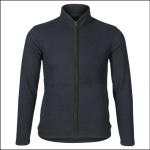 Seeland Woodcock Fleece Jacket Classic Blue 1