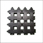 Perfo SD Interlocking Ground Reinforcement Tile 1