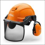 Stihl Dynamic Ergo Helmet Set 1