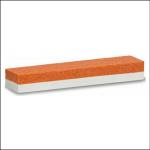 Stihl Genuine Sharpening Stone & Whetstone 1