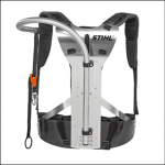 Stihl RTS Harness for Long Reach Hedge Trimmers 1