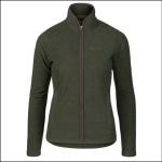 Seeland Woodcock Fleece Jacket Classic Green 1