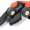 Wilkinson Sword 1111174W Bypass & Anvil Pruner Twin Pack 4