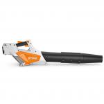 Stihl BGA 57 Cordless Leaf Blower Kit