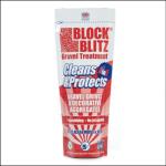 Block Blitz '2 in 1' Gravel Treatment 380g