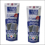 Block Blitz '2 in 1' Multi Pave Treatment Twin Pack 1