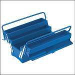 Draper 500mm Extra Long Cantilever Tool Box