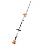 Stihl HLA56 Cordless Long Reach Hedge Trimmer Kit