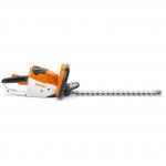 Stihl HSA56 Cordless Hedge Trimmer Kit