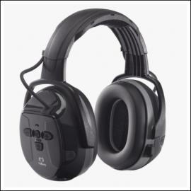 Hellberg Xstream Bluetooth LD Headband 1