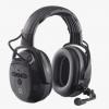 Hellberg Xstream Bluetooth LD Headband 3