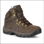 Hoggs Glencoe Waterproof Hiker Boots
