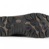 Hoggs Glencoe Waterproof Hiker Boots 2