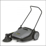 Karcher KM 70-15C Push Sweeper 1