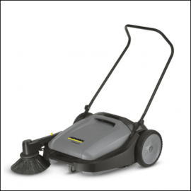 Karcher KM 70-15C Push Sweeper 1
