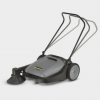 Karcher KM 70-15C Push Sweeper 2