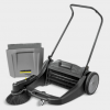 Karcher KM 70-15C Push Sweeper 3