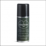 Le Chameau Care Spray for Natural Rubber